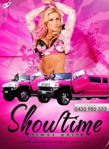 Pink Hummer Hire Perth,Hens Party Perth for Ultimate Hens Night Perth